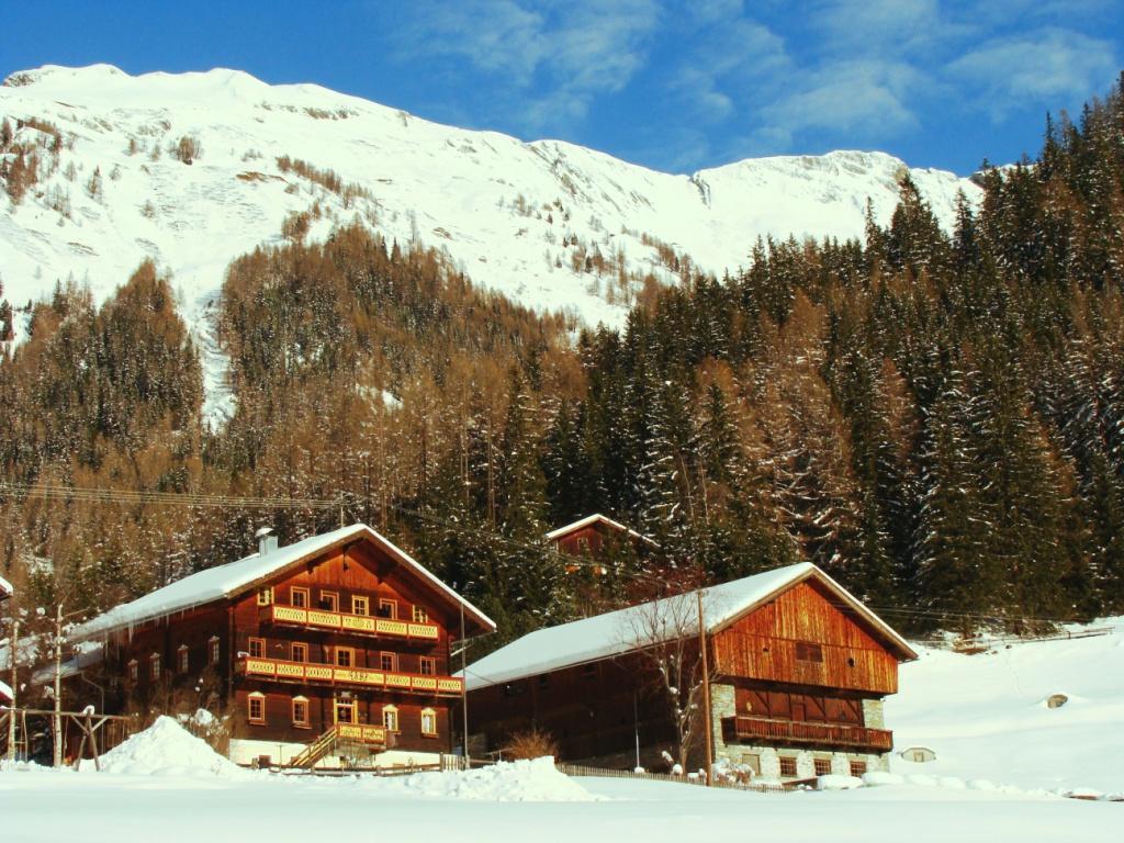 Burgkererhof-im-Winter.jpg