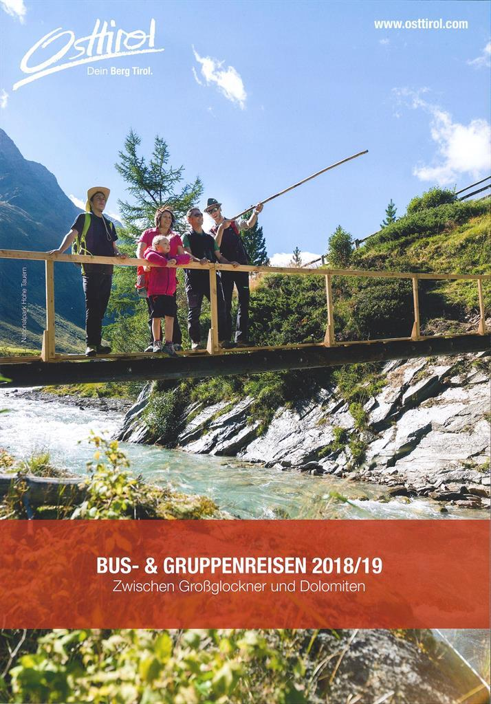 Busgruppenfolder-Cover.jpg