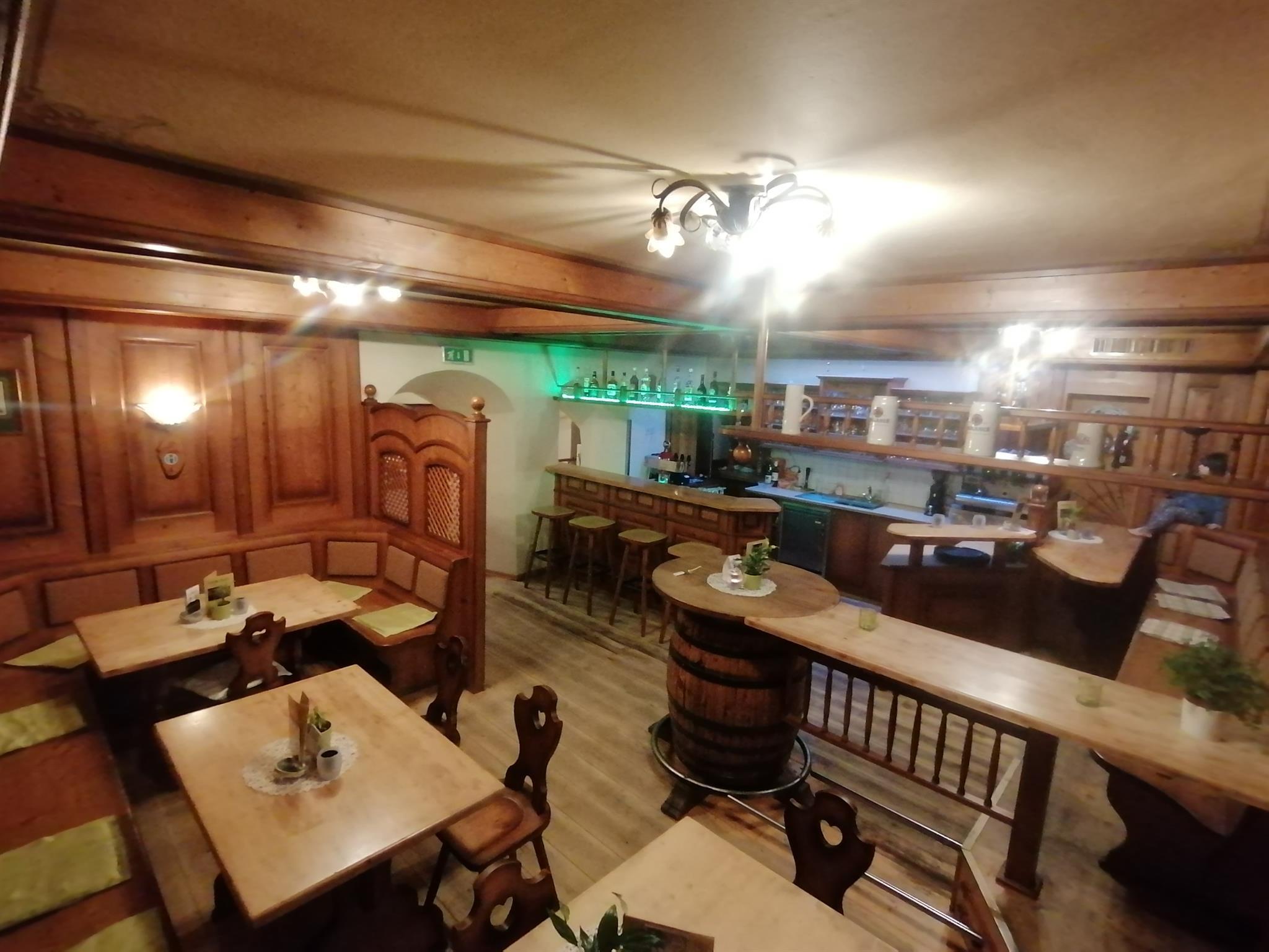 Cafe-Bar-Moar-im-Walde-C-Ruediger-Staller.jpg