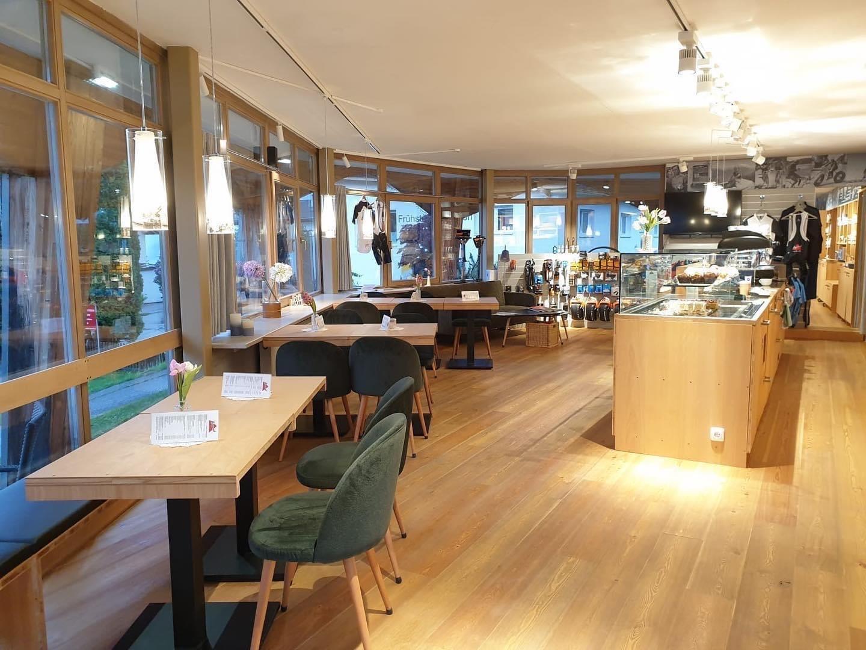 Cafe-Bergankunft.jpg