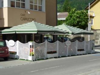 Cafe-Cappuccino.jpg