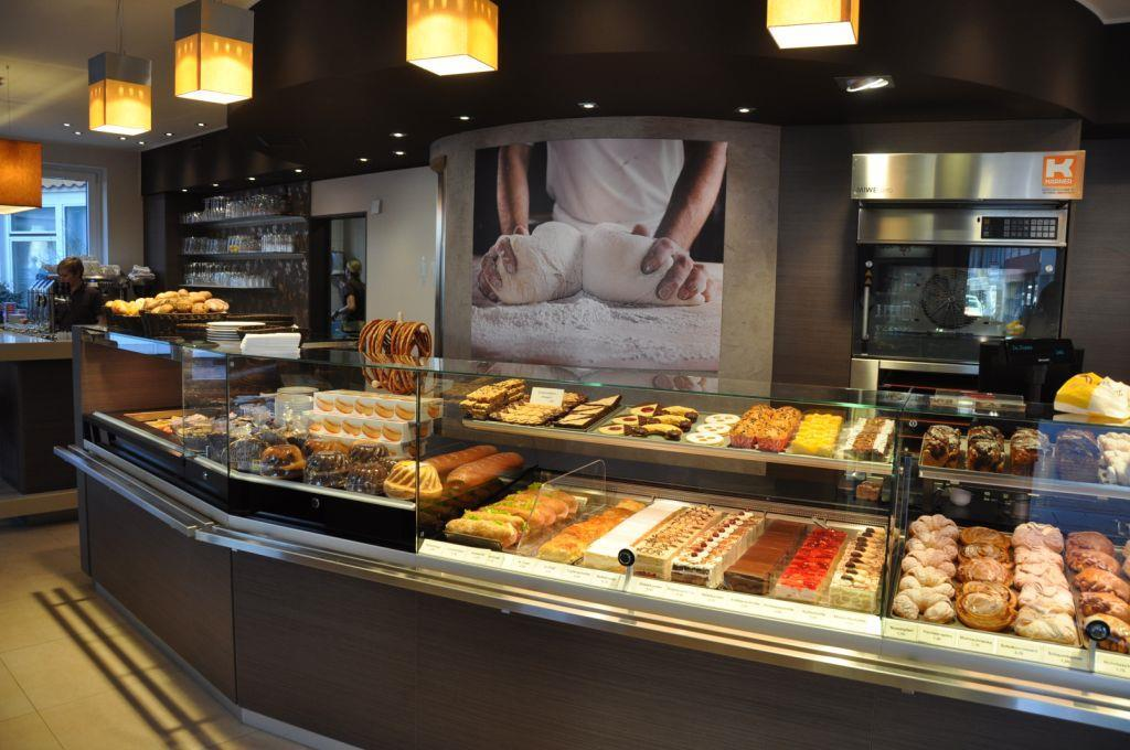 Cafe-Gruber.jpg