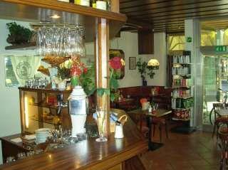 Cafe-Koestl.jpg