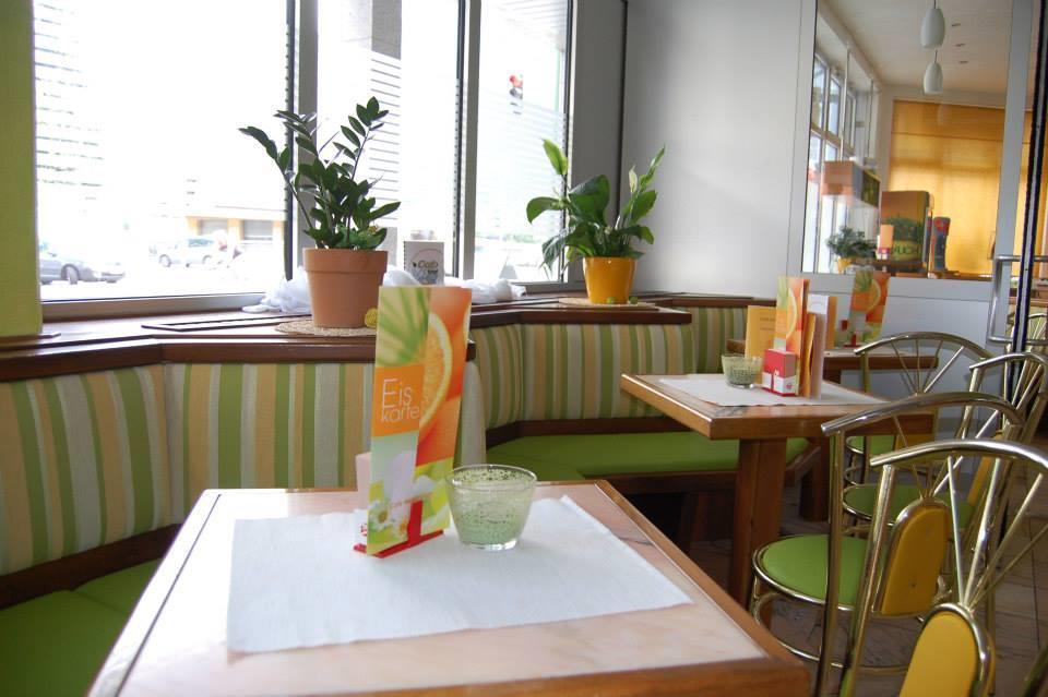 Cafe-Maximilian.jpg