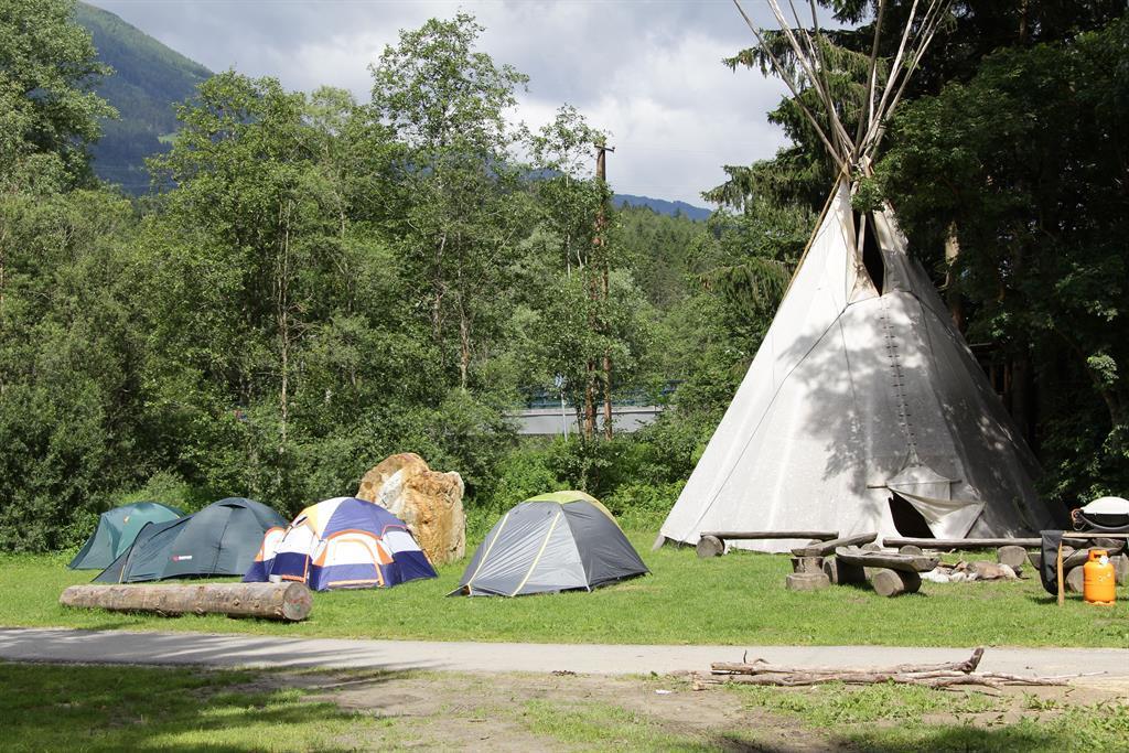 Camping-Adventure-Park.jpg