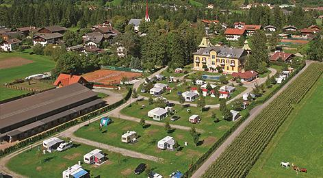 Camping-Amlacherhof.jpg