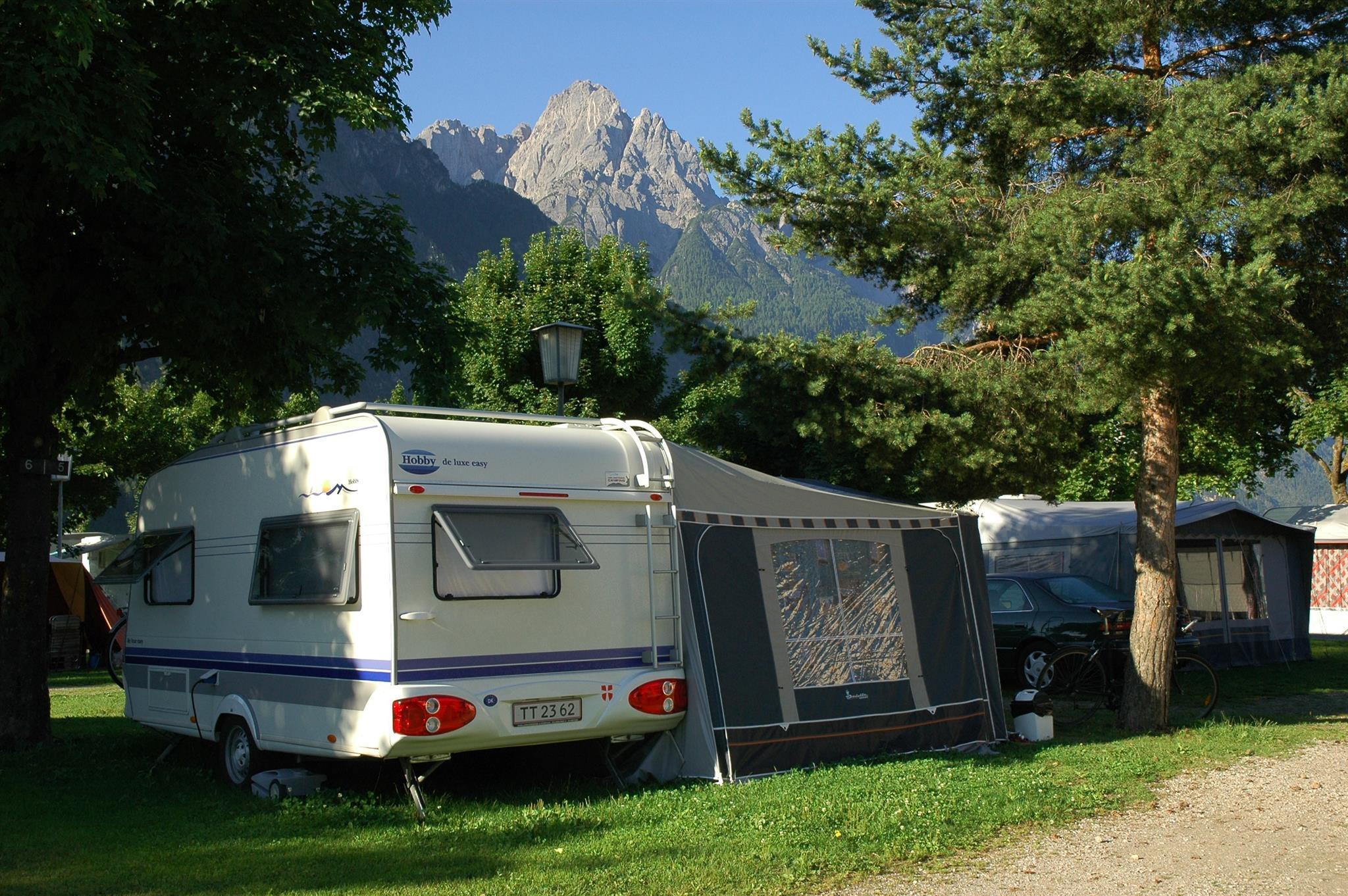 Camping-Edengarten-1.jpg