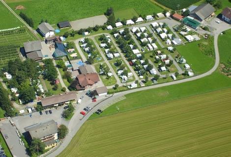 Camping-Falken.jpg
