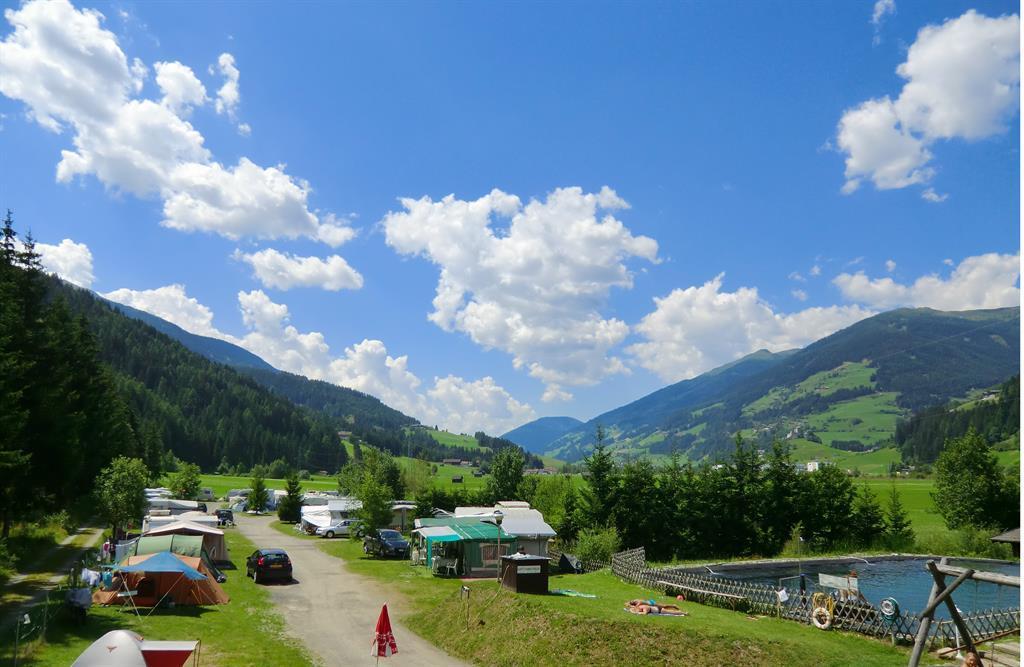 Camping-Lienzer-Dolomiten.jpg