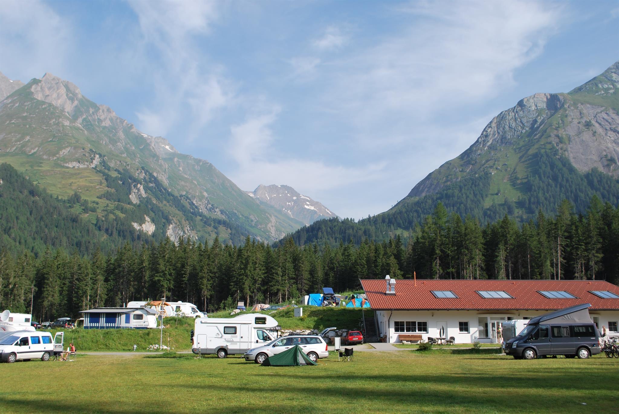 Camping-Sommer-1.jpg