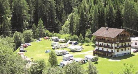 Campingplatz-Bergkristall.jpg