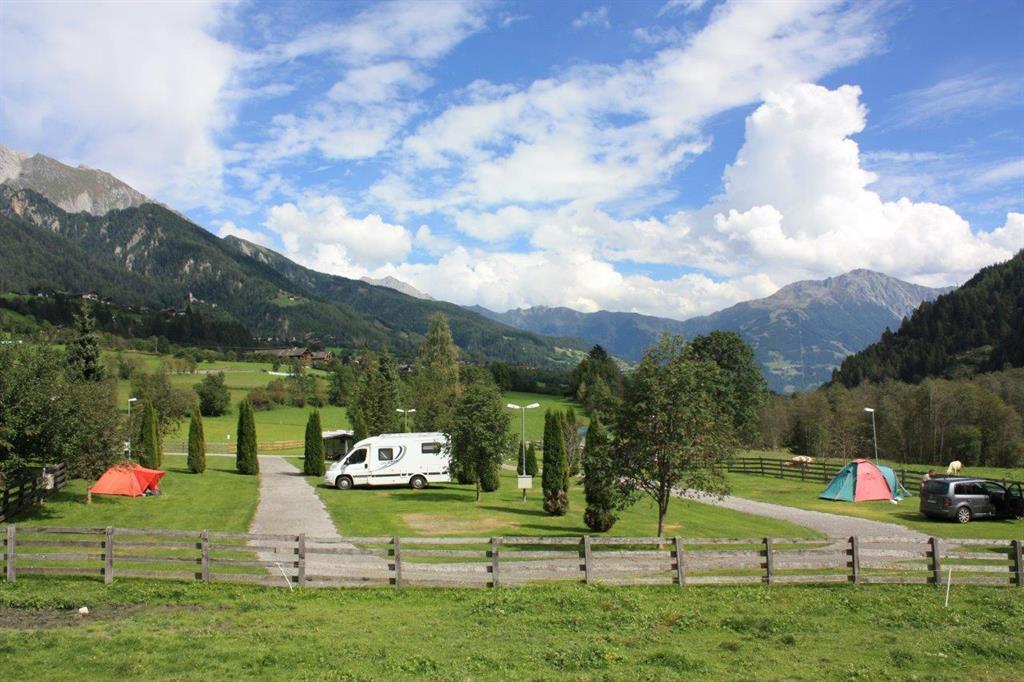 Campingplatz.jpg
