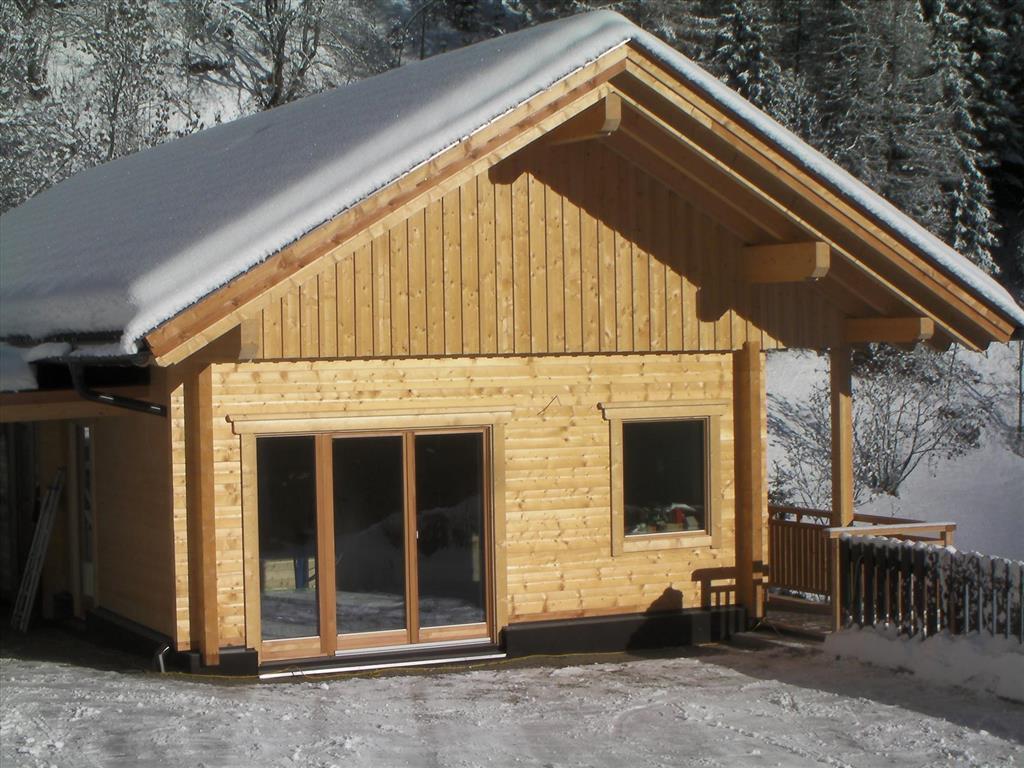 Chalet-Rasnerhof-im-Winter.jpg