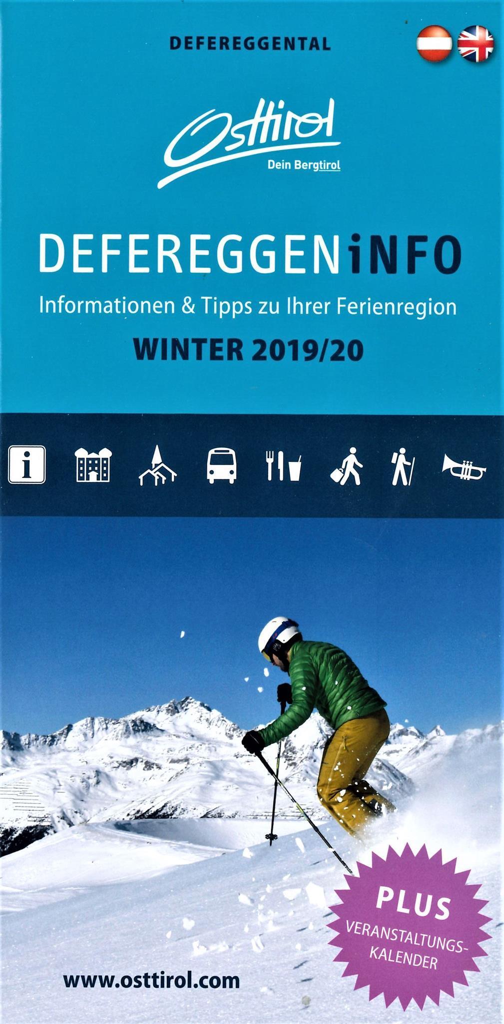 Cover-Defereggen-Info-Winter-2019-20.jpg