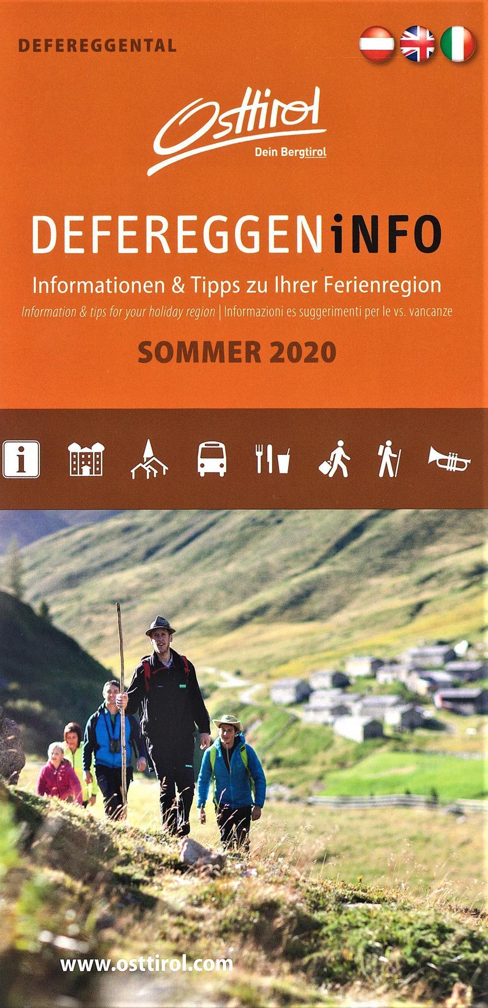 Cover-Defereggen-Info-Sommer-2019.jpg