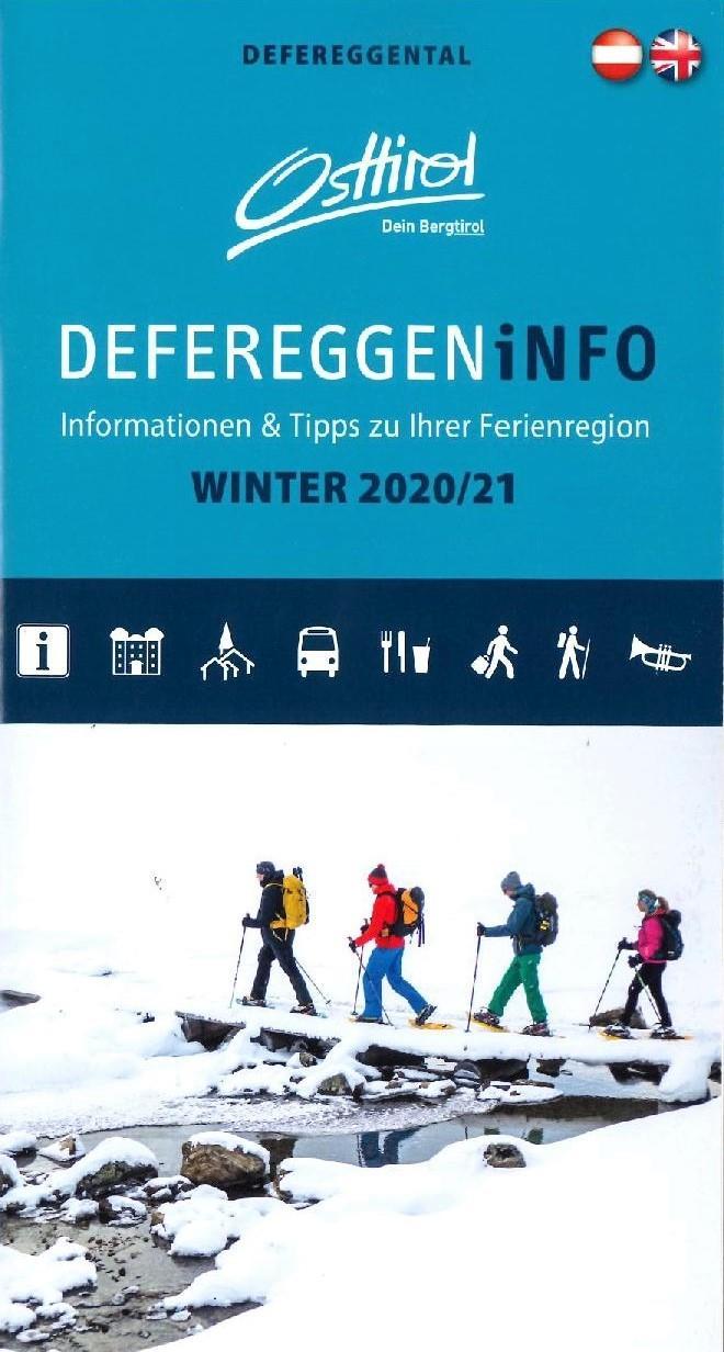 Cover-Defereggen-Info-Winter-2020-21.jpg