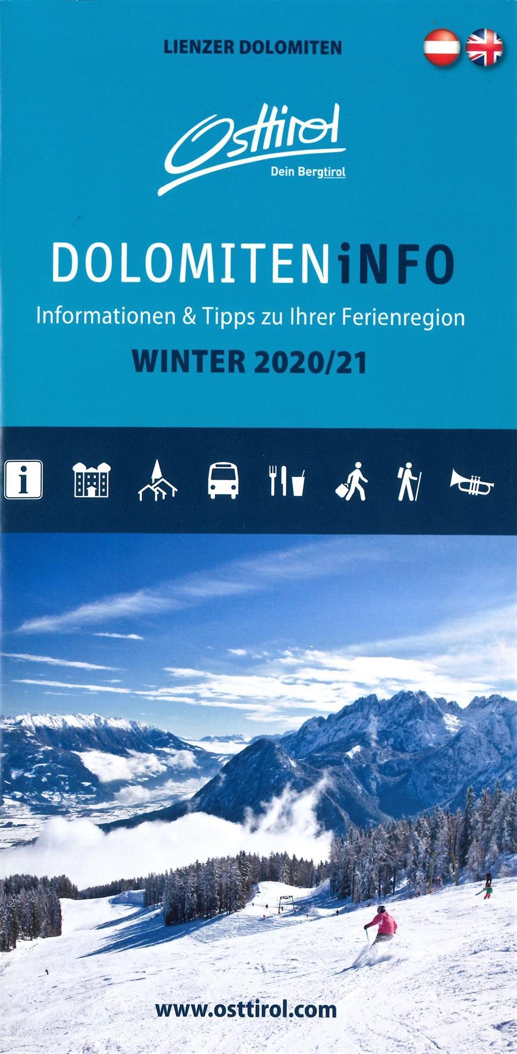 Cover-Dolomiteninfo-Winter-2020-21.jpg