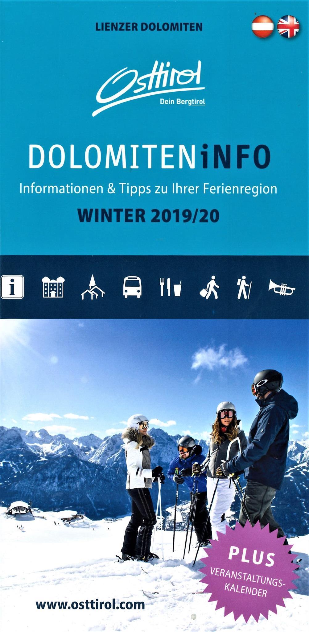 Cover-Dolomiteninfo-Winter-2019-20.jpg