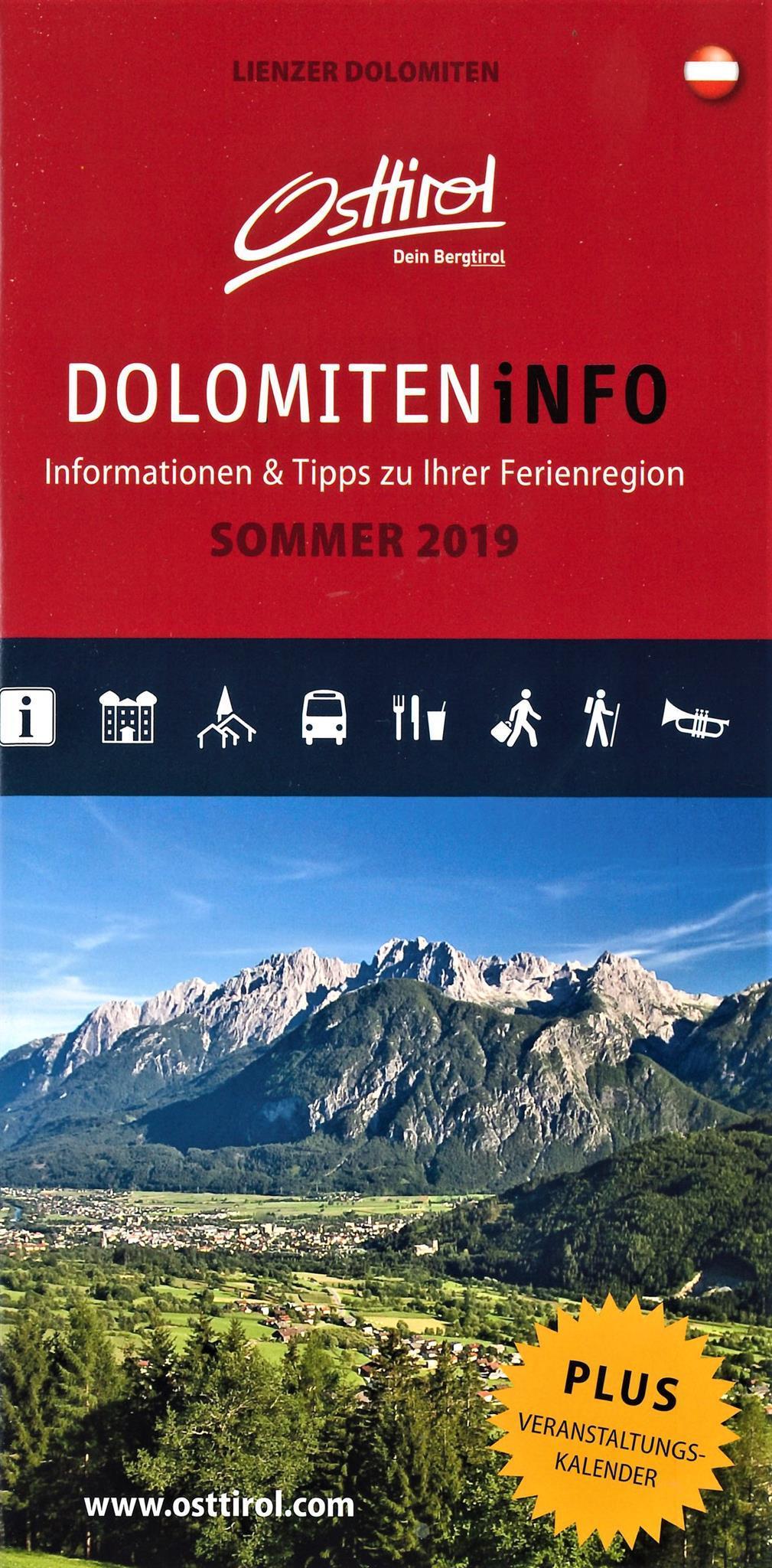 Cover-Dolomiteninfo-Sommer-2019.jpg