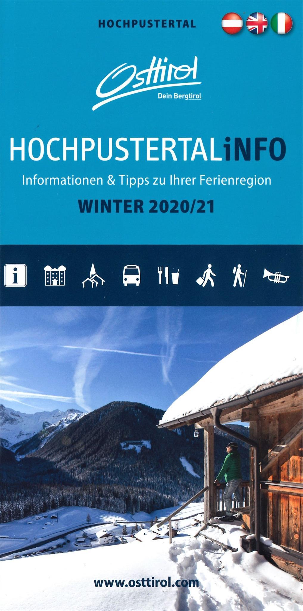 Cover-Hochpustertal-Info-Winter-2020-21.jpg