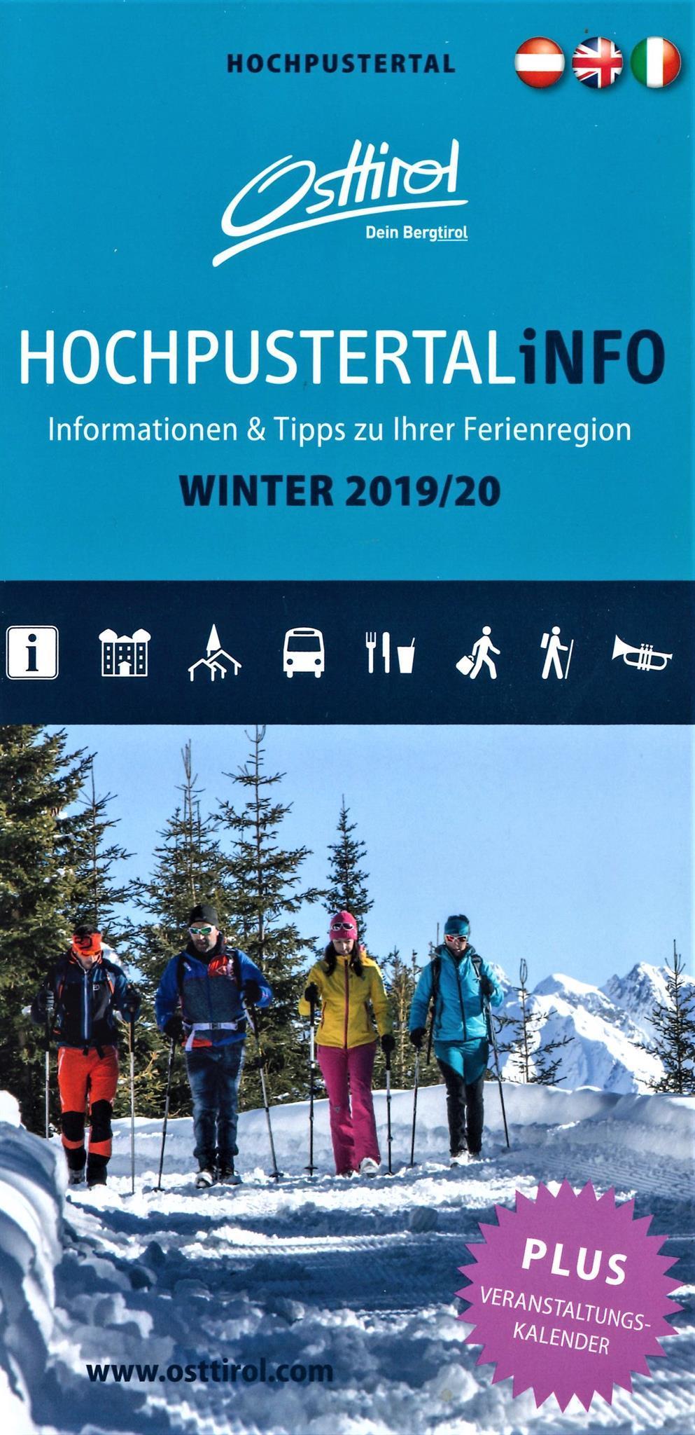 Cover-Hochpustertal-Info-Winter-2019-20.jpg