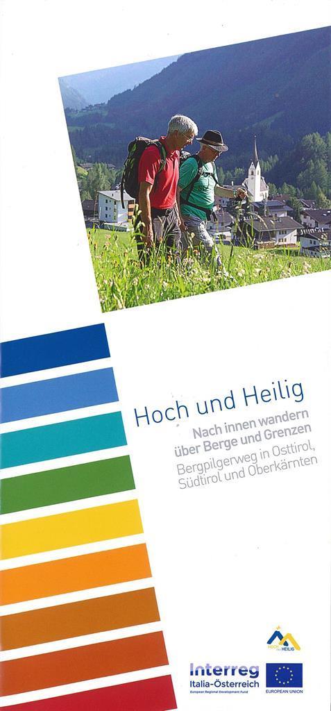 Cover-Hoch-und-Heilig.jpg