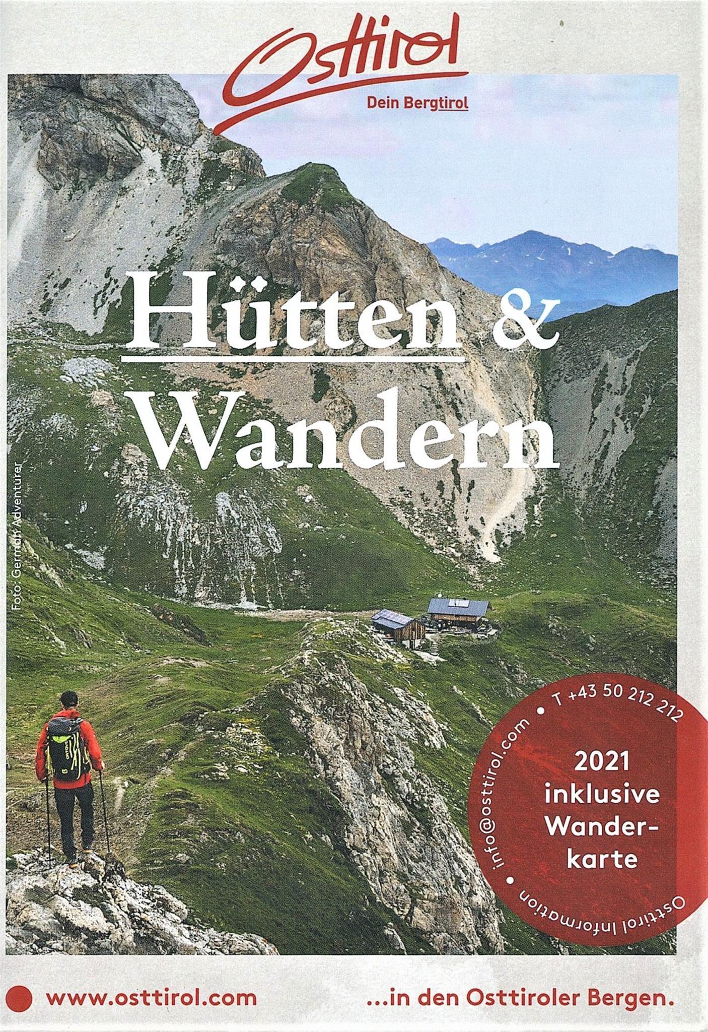 Cover-Huetten-DE.jpg