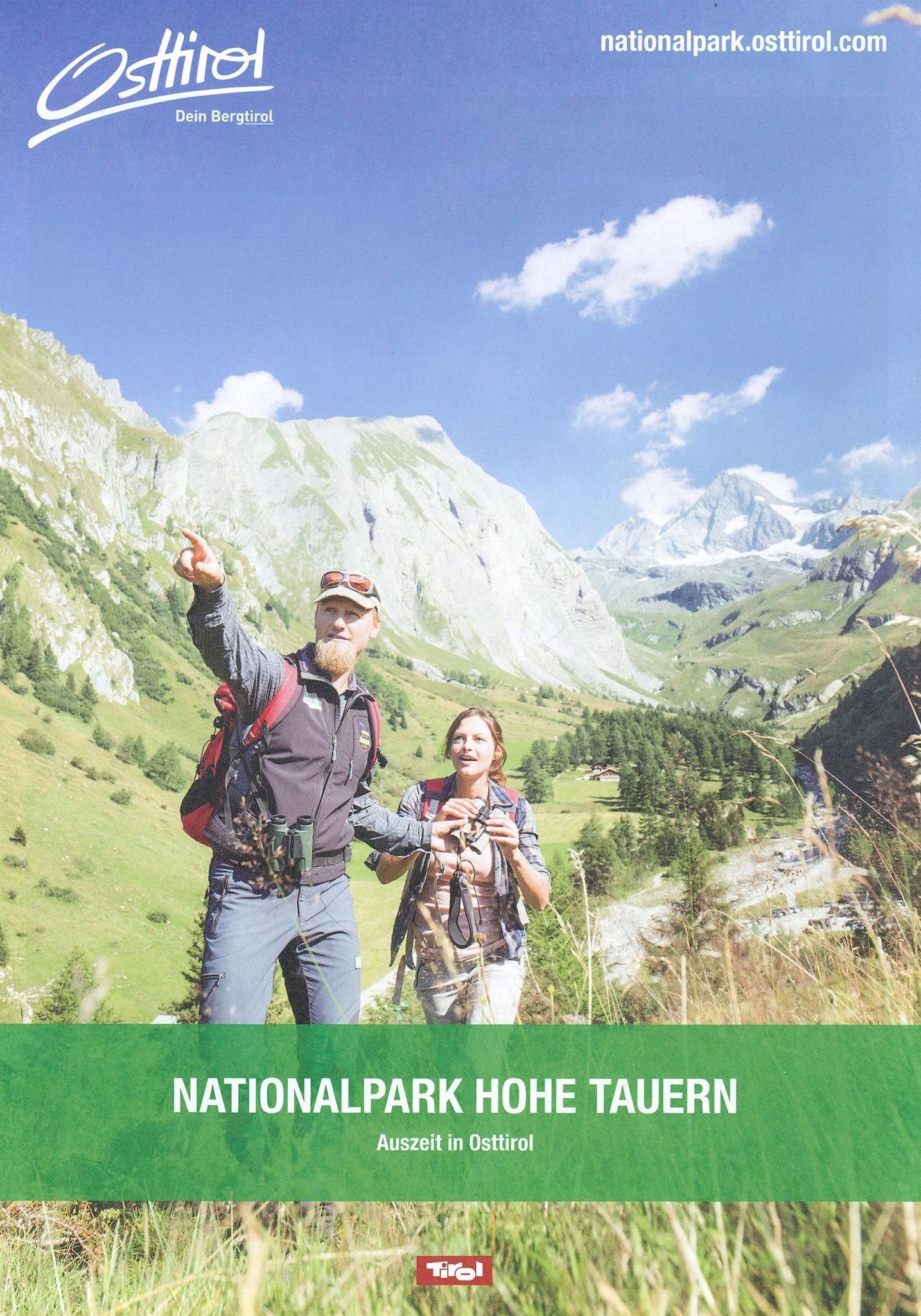 Cover-NP-Sommerbeilger.jpg
