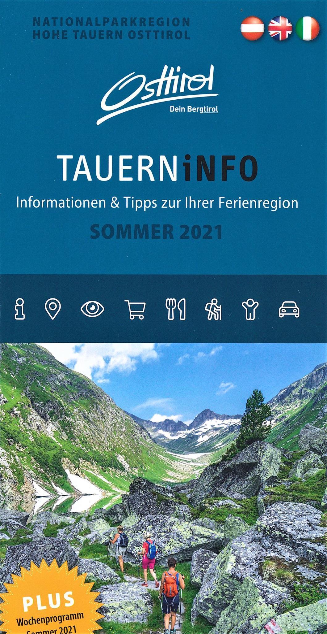 Cover-Tauern-Info-2019.jpg