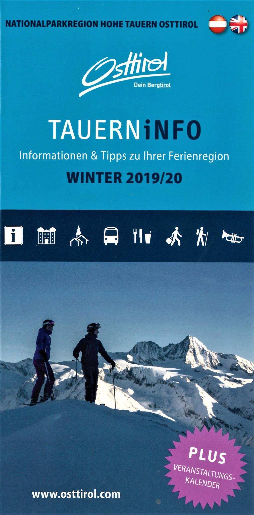 Cover-Tauern-Info-Winter-2019-20.jpg