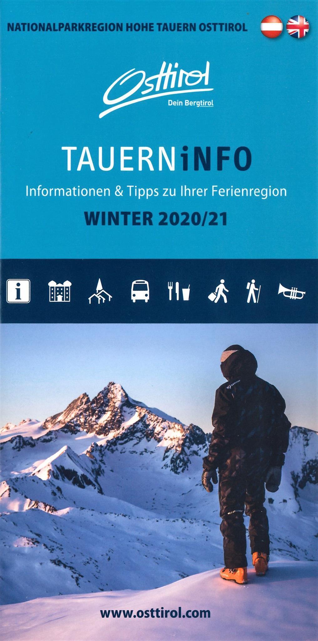 Cover-Tauern-Info-Winter-2020-21.jpg