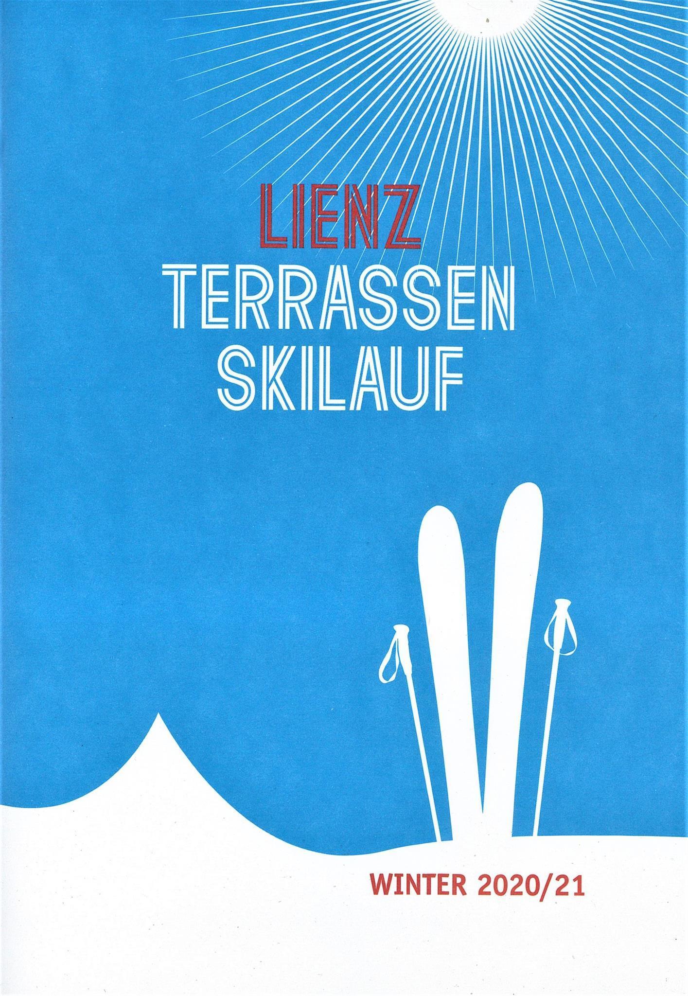 Cover-Terrassenskilauf.jpg