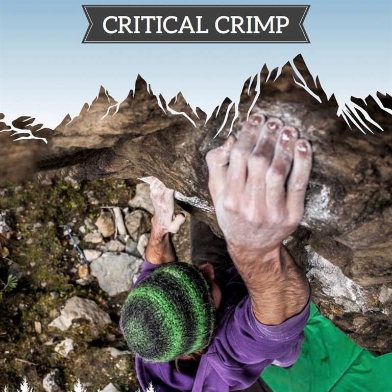 Critical-Crimp.jpg