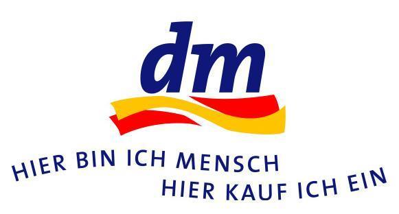 DM-Drogeriemarkt.jpg