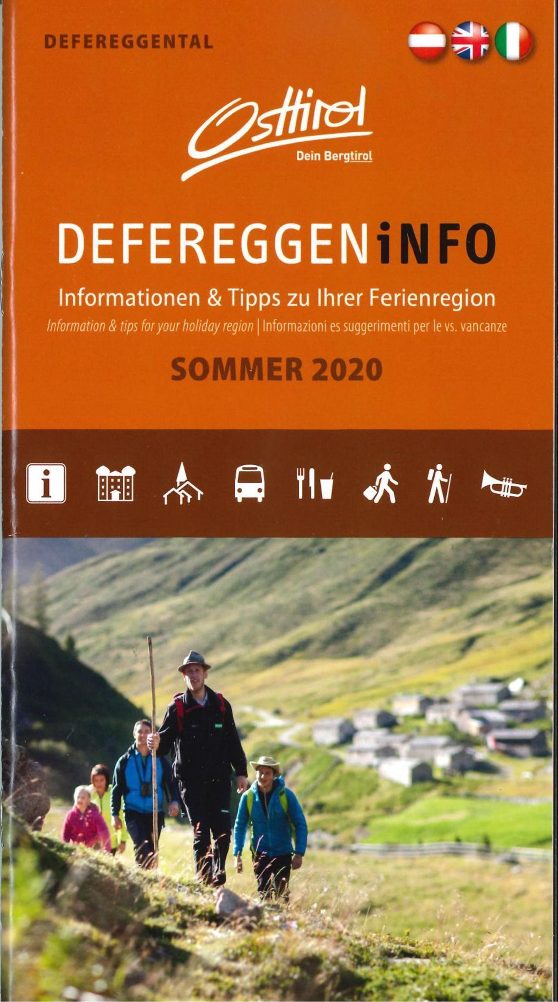Defereggeninfo-Sommer-2020.jpg