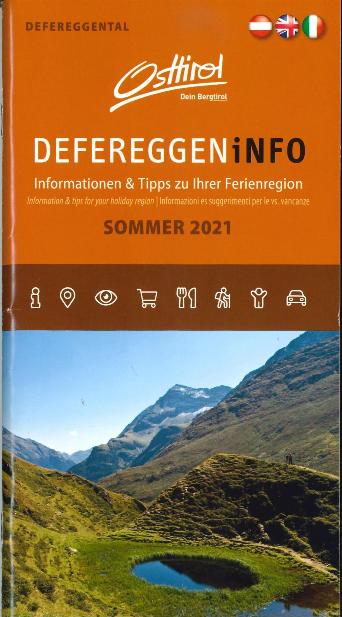 Defereggeninfo-Sommer-2021.jpg