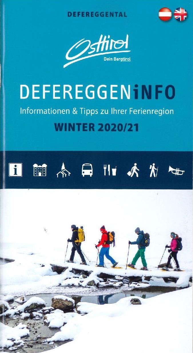 Defereggeninfo-Winter.jpg