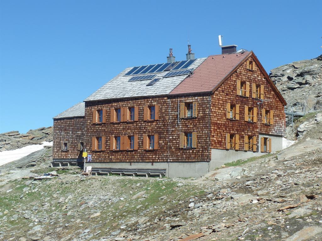 Defreggerhaus.jpg