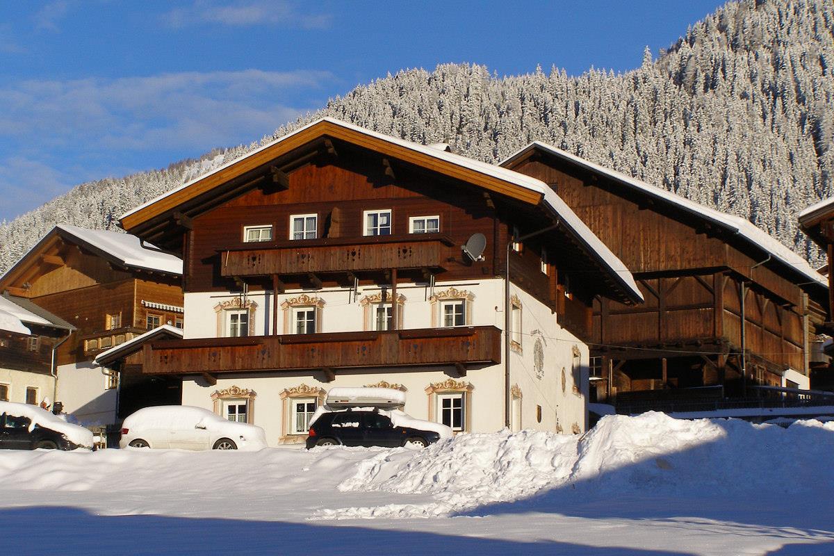 Der-Bucherhof-im-Winter.jpg