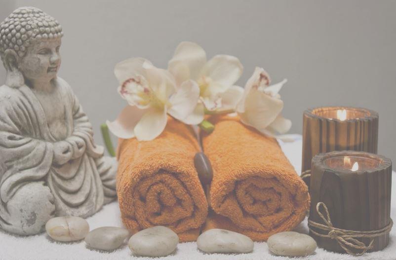 Der-Buddha-mit-dem-Handtuch.jpg