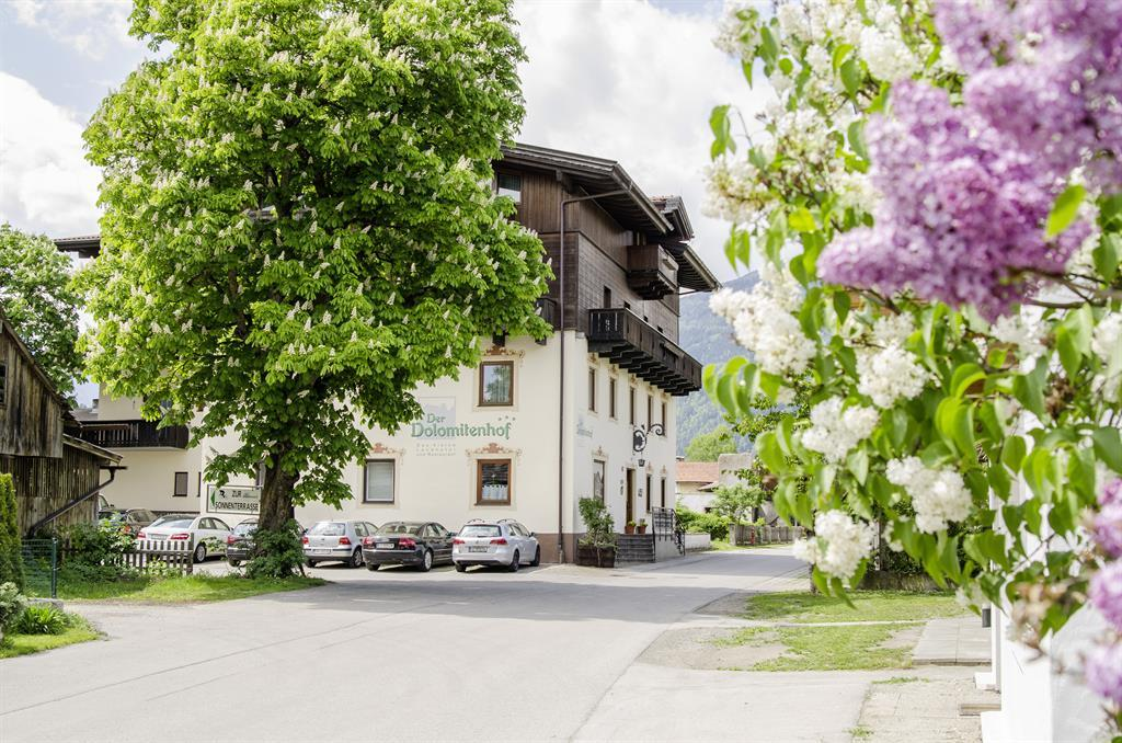 Der-Dolomitenhof.jpg
