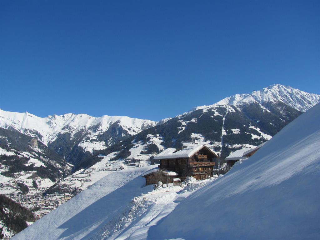 Der-Lampeterhof-im-Winter.jpg