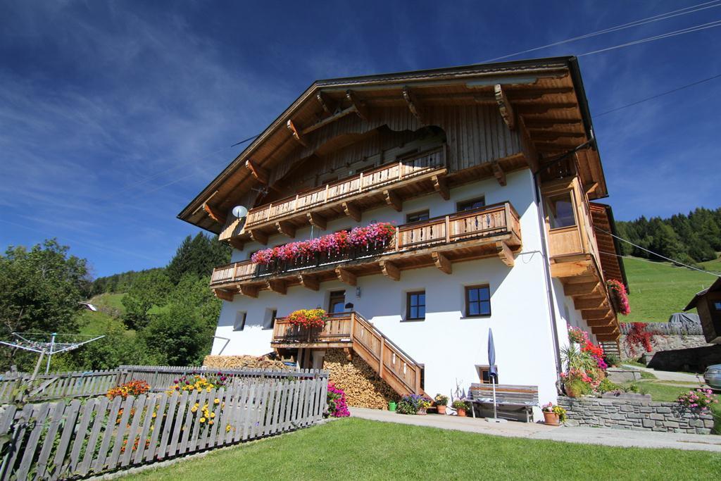 Der-Oberrieserhof-im-Sommer.jpg