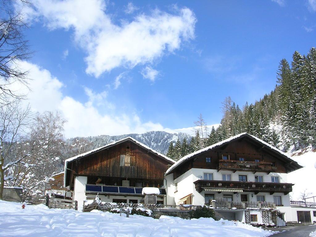 Der-Stoffenhof-im-Winter.jpg