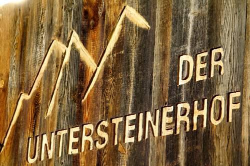 Der-Untersteinerhof.jpg