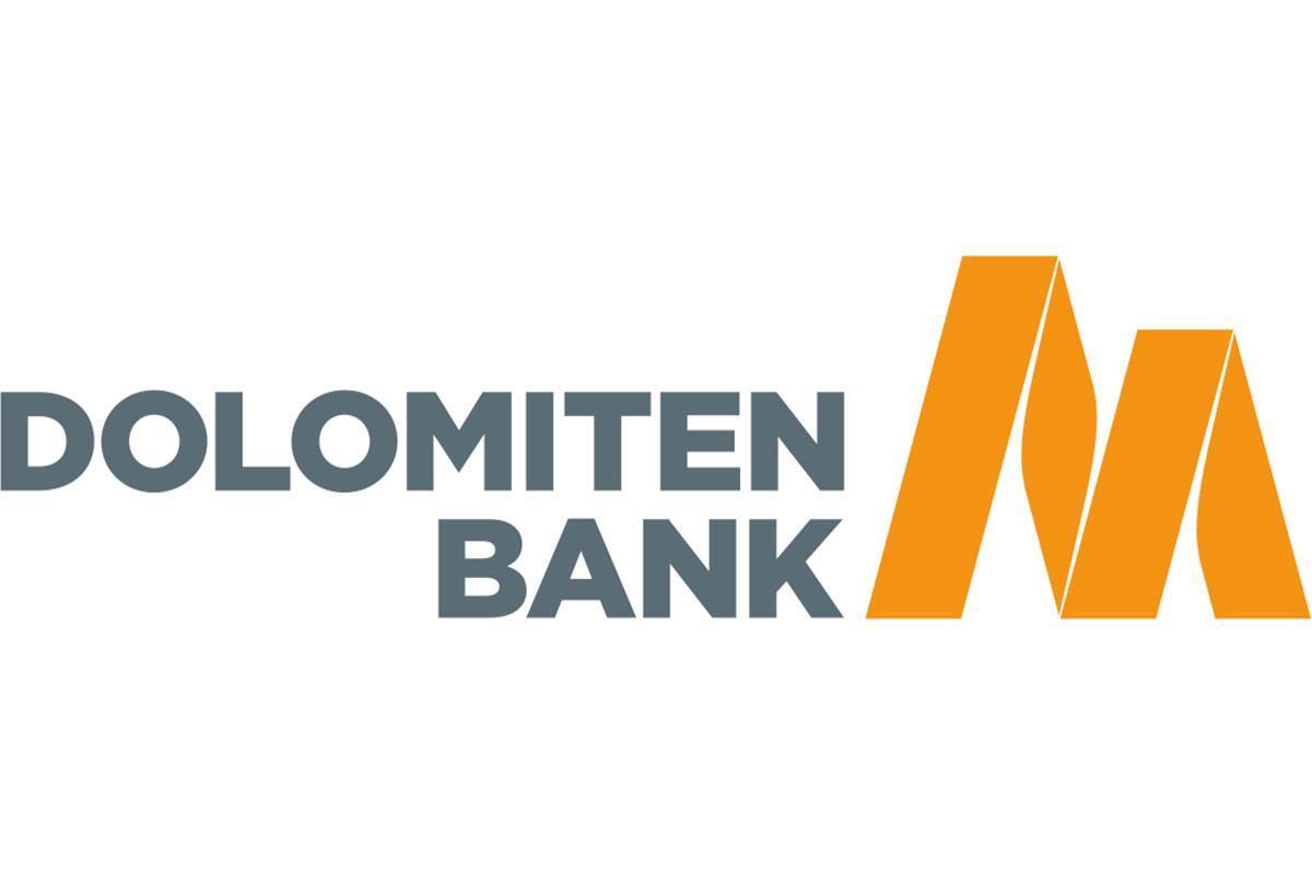 Dolomitenbank.jpg