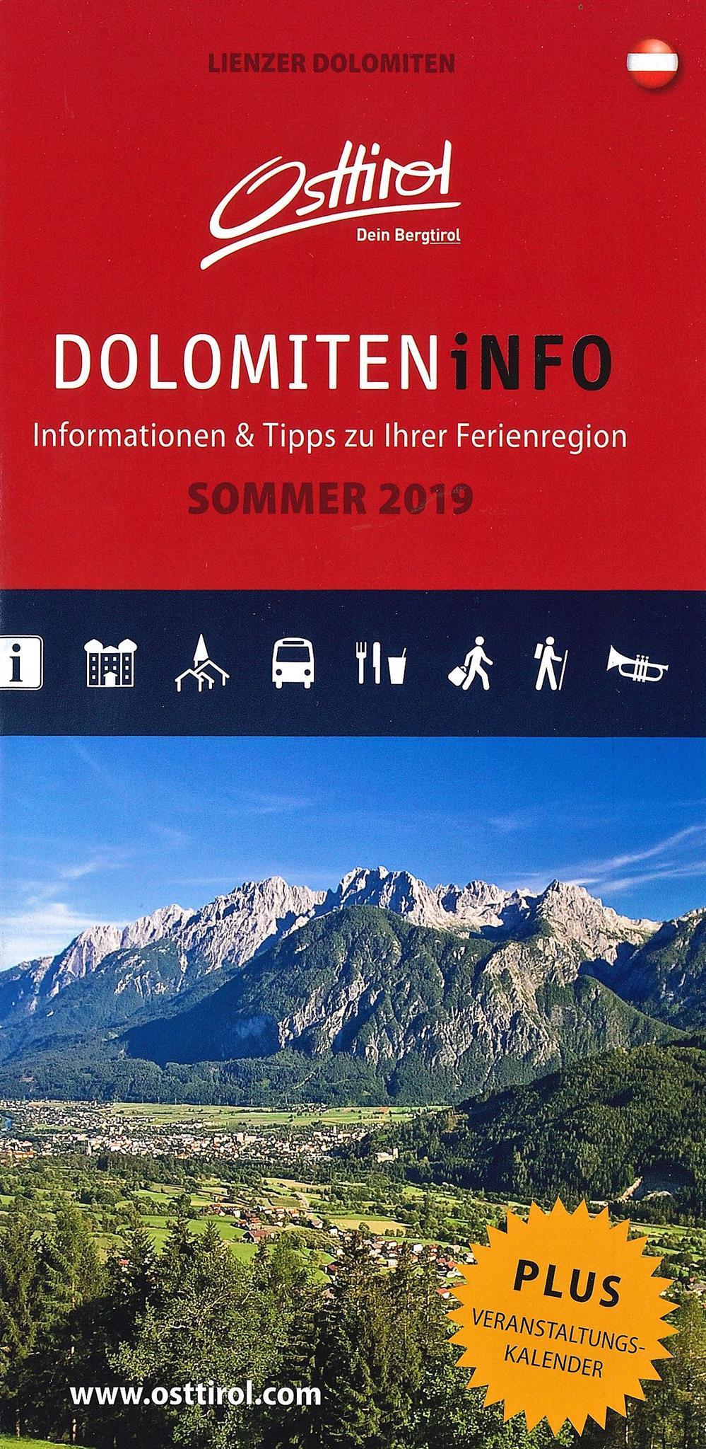 Dolomiteninfo-Sommer-2019.jpg
