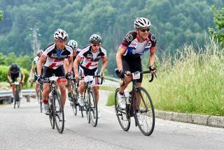 Dolomitenradrundfahrt.jpg