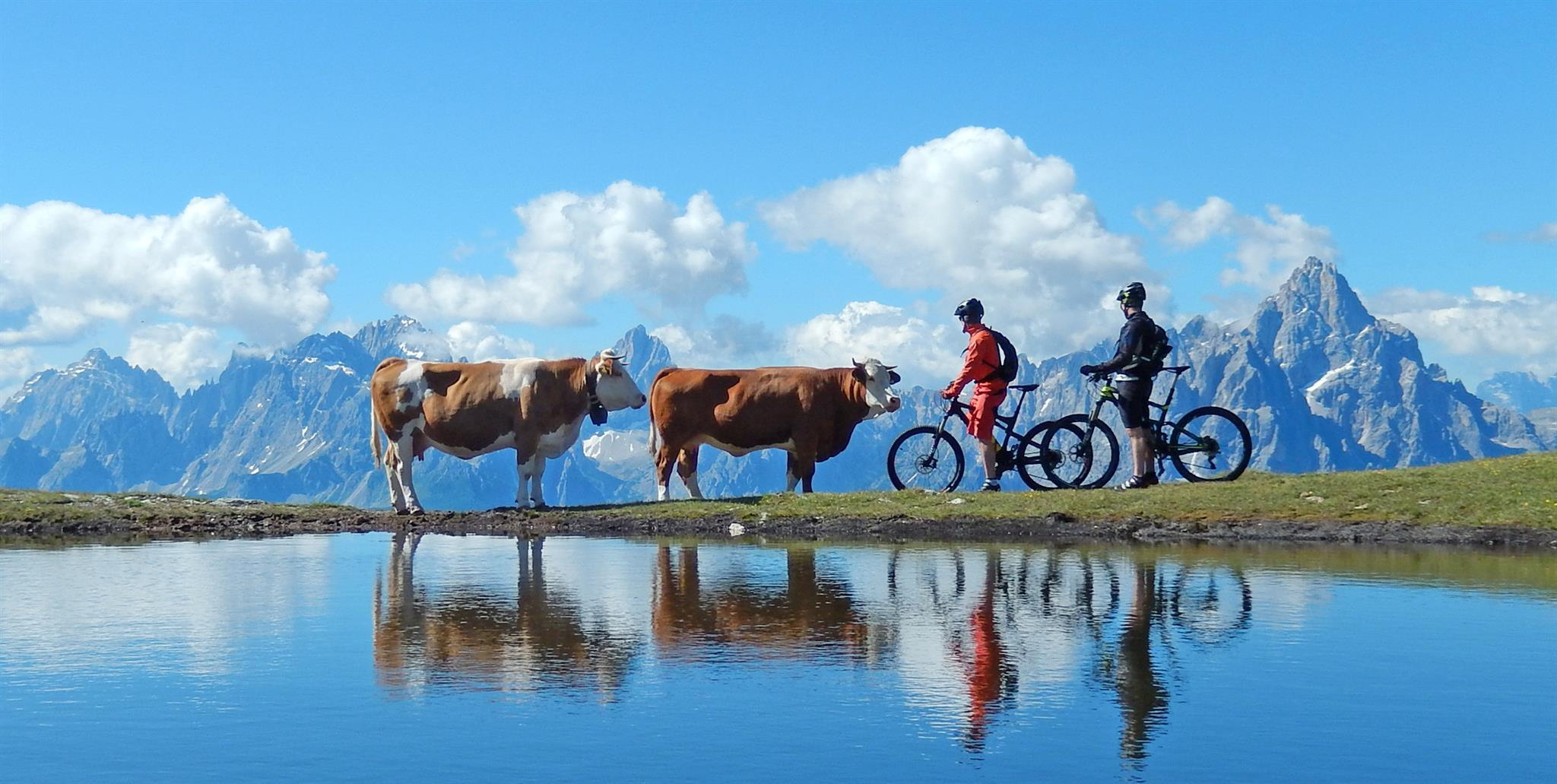 Dolomiti-Bikeguide.jpg