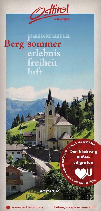Dorfblickweg-Ausservillgraten.jpg